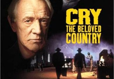 cry the beloved country major works A major theme that paton develops throughout cry, the beloved country is the importance of always acting with a sense of kindness there is a specifically christian connotation to this value, as demonstrated by the dominant christian influence of the characters, most specifically the pastors stephen kumalo and theophilus msimangu.
